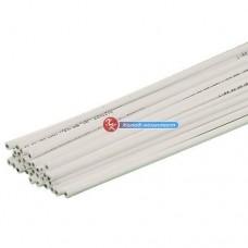 Припой Felder L-Ag30Sn (2 мм, 30% серебра во флюсе), 1 кг