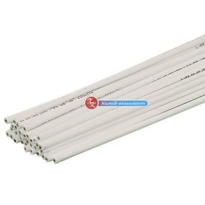 Припой Felder L-Ag40Sn (2 мм, 40% серебра во флюсе), 1 кг, Felder