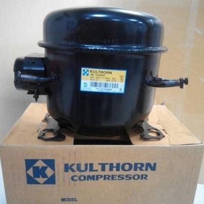 Компрессор Kulthorn WJ 2460 Z