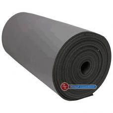 Изоляция листовая из вспененного каучука Insul Roll