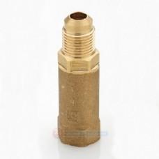 Дифференциальный клапан для ресивера масла Castel 3150/Х01