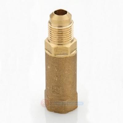Дифференциальный клапан для ресивера масла Castel 3150/Х01, Castel