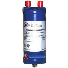 Отделители жидкости Alco Controls А 10-405