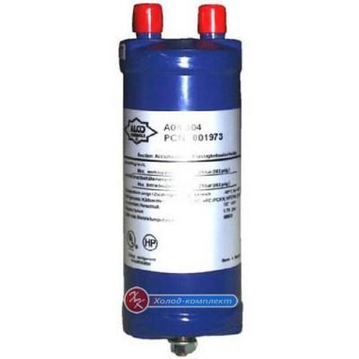 Отделители жидкости Alco Controls А 13-509