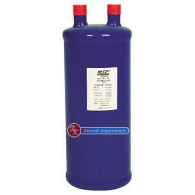 Отделители жидкости FavorCOOL RSPQ 210, FavorCOOL