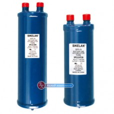 Отделители жидкости Sikelan SPLQ-206