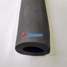 Трубная каучуковая изоляция K-flex