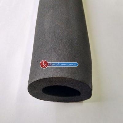 Трубная каучуковая изоляция Insul Tube