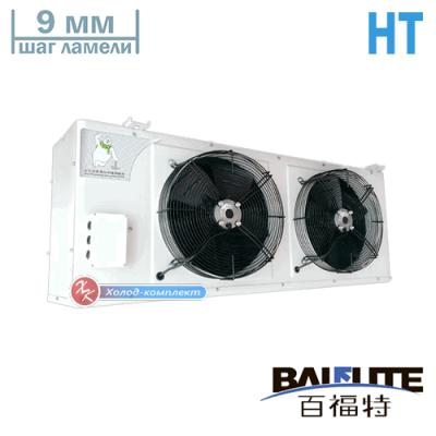 Воздухоохладитель низкотемпературный BFT BFT-GJ30/4.6, BFT
