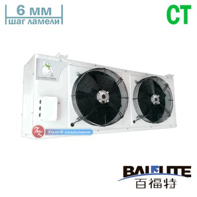 Воздухоохладитель среднетемпературный BFT BFT-GD120/22.4, BFT