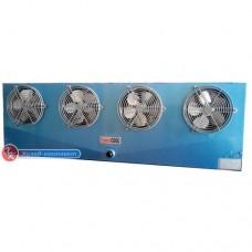 Потолочный воздухоохладитель Favor Cool EV-40