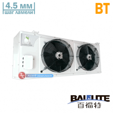 Воздухоохладитель высокотемпературный BFT BFT-GL10/2,0