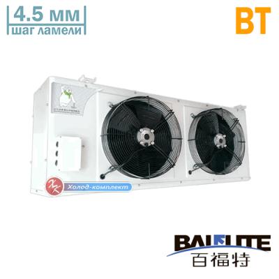 Воздухоохладитель высокотемпературный BFT BFT-GL10/2,0, BFT