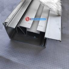 Алюминиевый профиль P-SKP 20 (6 метров)