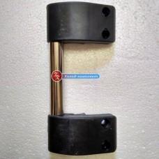 Дверная ручка наружная P-SKA 11