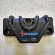 Дверной зажим нижний P-SKA 06