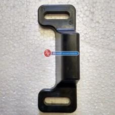 Дверной зажим нижний P-SKA 04