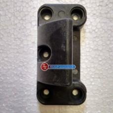 Дверной зажим верхний P-SKA 17