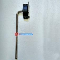 Наружная ручка для открывания двери P-SKA 03/05
