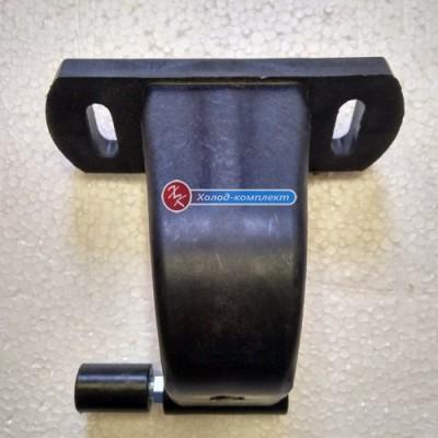 Пластиковая средняя рельса P-SKA 09, Imamoglu