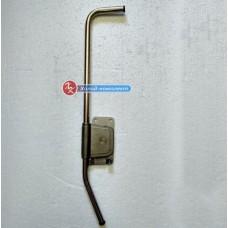 Внутрення ручка для открывания двери P-SKA 07