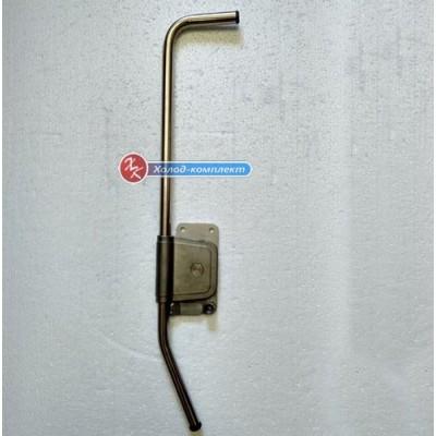 Внутрення ручка для открывания двери P-SKA 07, Imamoglu